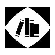 Libreria Tepatitlán